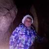 Светлана, 55, г.Находка (Приморский край)