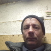 Нияз, 42, г.Сарманово