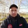 Владимир, 40, г.Горняк