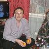 igmar, 40, г.Кандалакша