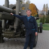 Александр, 32, г.Губкин