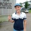 Иван Морозов, 32, г.Облучье
