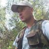 Александр, 38, г.Юхнов
