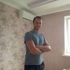 Виталий, 32, г.Славянск-на-Кубани
