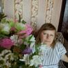 Елена, 42, г.Тихорецк