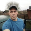 Александр, 44, г.Яранск