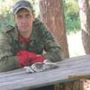 Александр Рычков, 48, г.Грахово