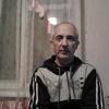 Андрей, 54, г.Дятьково