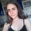 Катрин, 18, г.Абакан