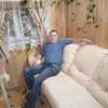 Евгений, 45, г.Боровичи