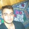 Александр, 24, г.Кашира