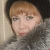 Анастасия, 44, г.Увельский
