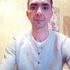 Михаил, 36, г.Курск