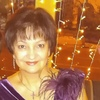Марина, 58, г.Благовещенск