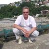 Сергей, 57, г.Моршанск