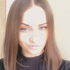 Анна, 29, г.Уфа