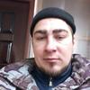 максим, 29, г.Саракташ