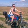Алексей, 20, г.Богородск