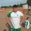 Вадим, 42, г.Тверь