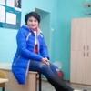 Халида, 42, г.Березово