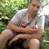 Владимир, 35, г.Озинки