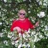 Маргарита, 31, г.Большеречье