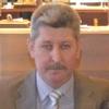 Геннадий, 54, г.Чита