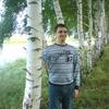 Александр, 36, г.Грачевка