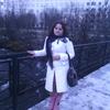 Наталья, 27, г.Видяево