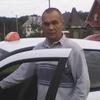 Сергей, 39, г.Волоконовка
