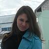 Танюшка, 25, г.Башмаково