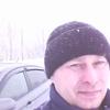 slavik218, 42, г.Бисерть