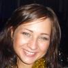 Юлия, 33, г.Александровская