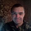 Иван, 29, г.Дуван