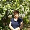 Галина, 57, г.Любим