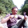 Александр@, 47, г.Дальнегорск
