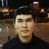 Данило, 21, г.Екатеринбург