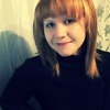 Екатерина, 27, г.Ребриха