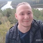 Anton 28 Вильнюс