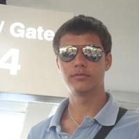 Armand, 33 года, Близнецы, Уфа