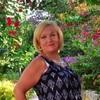 Ирина, 63, г.Североуральск