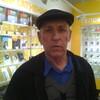 Василий, 69, г.Заволжье