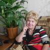 Любовь, 66, г.Ковернино