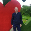 Андрей, 33, г.Березовский