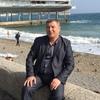 Dimur, 55, г.Горячий Ключ