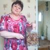 Ольга, 64, г.Хабары