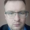 Андрей, 28, г.Барнаул