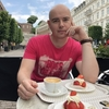 Александр, 35, г.Костомукша