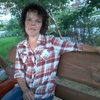 Женя, 41, г.Нижнеангарск