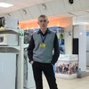 Иван, 27, г.Хилок